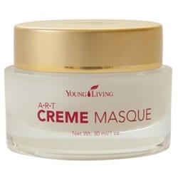 ART Creme Masque