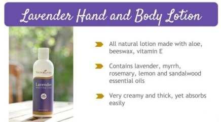 lavender-lotion