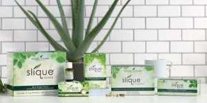 slique-products