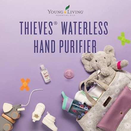 thieves-hand-purifier-kids