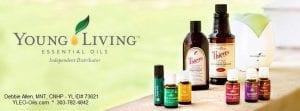 GF-oils.com.com Banner