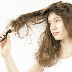 hair-detangle