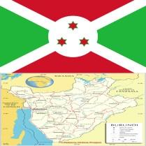 Map_Flag_of_Burundi