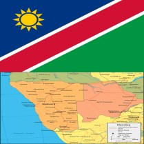 Map_Flag_of_Namibia