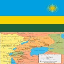 Map_Flag_of_Rwanda