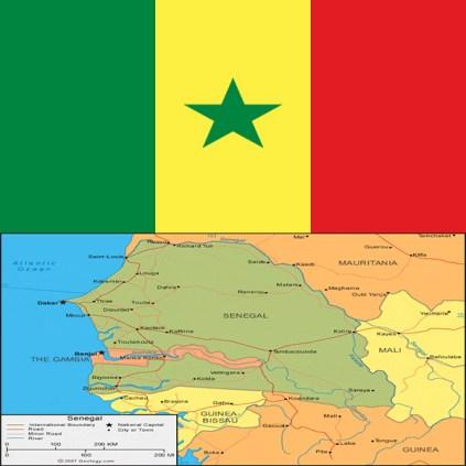 Map_Flag_of_Senegal