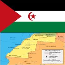 Map_Flag_of_Western Sahara
