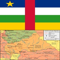 Map_Flag_of_the_Central_African_Republic