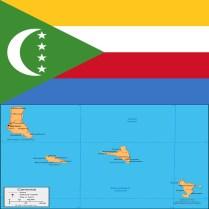 Map_Flag_of_the_Comoros