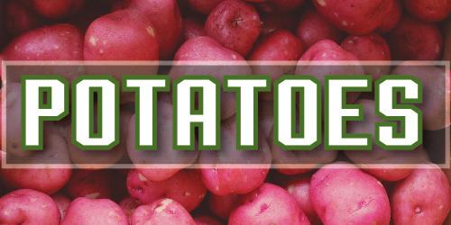 potatoes-01.jpg