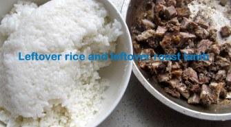 rice_lamb_leftover