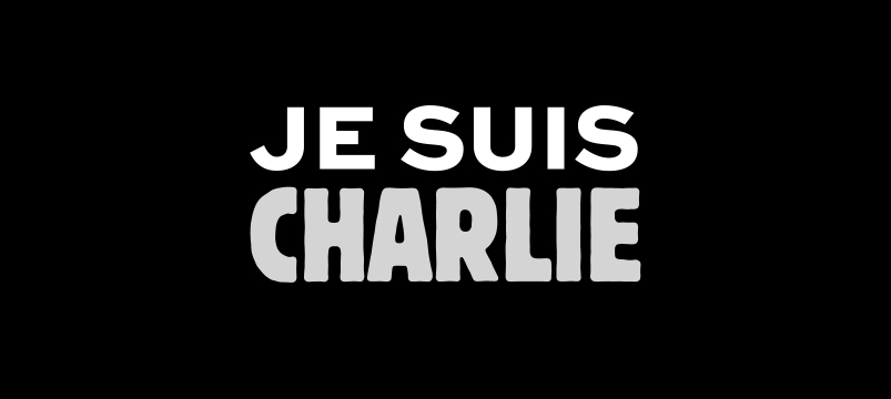 https://commons.wikimedia.org/wiki/File:Je_suis_Charlie.svg#/media/File:Je_suis_Charlie.svg