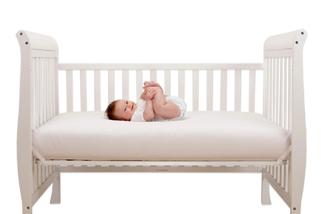 Best Crib Mattress Lightweight Foam Baby Deals In November 2017