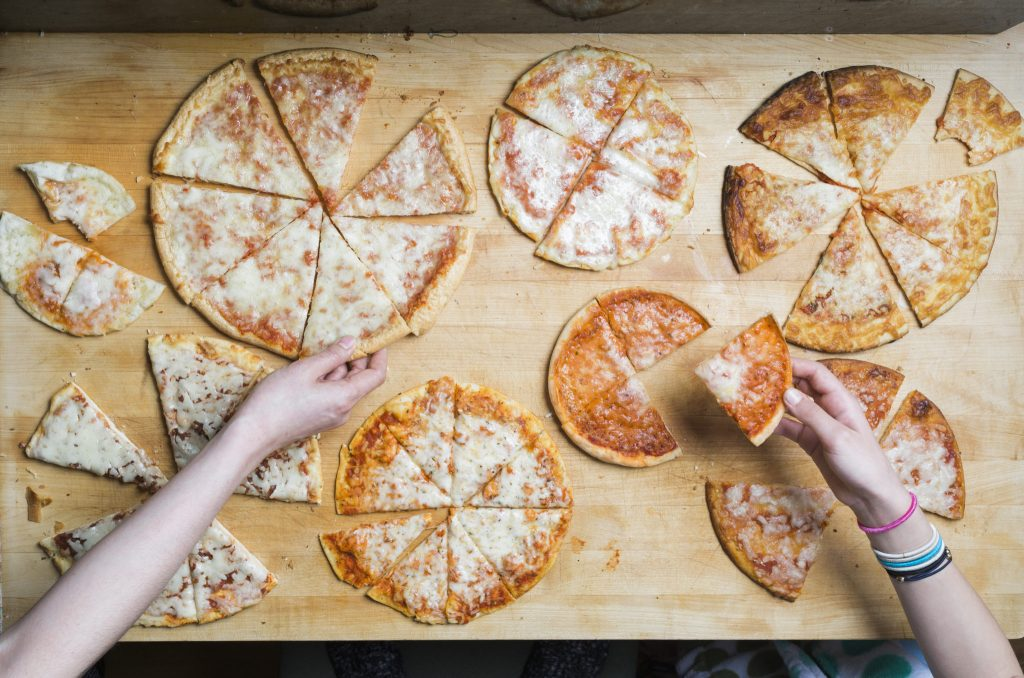 Frozen Faves: The Best Gluten-Free Frozen Pizza to Buy