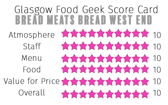 bread-meats-bread-west-end-review