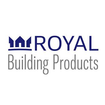 royal-siding-logo