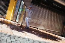 Oviedo - 0008