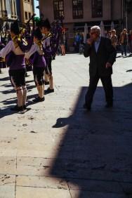 Oviedo - 0022