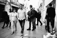Oviedo - 0026