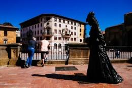 Oviedo - 0028