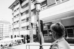 Oviedo - 0057
