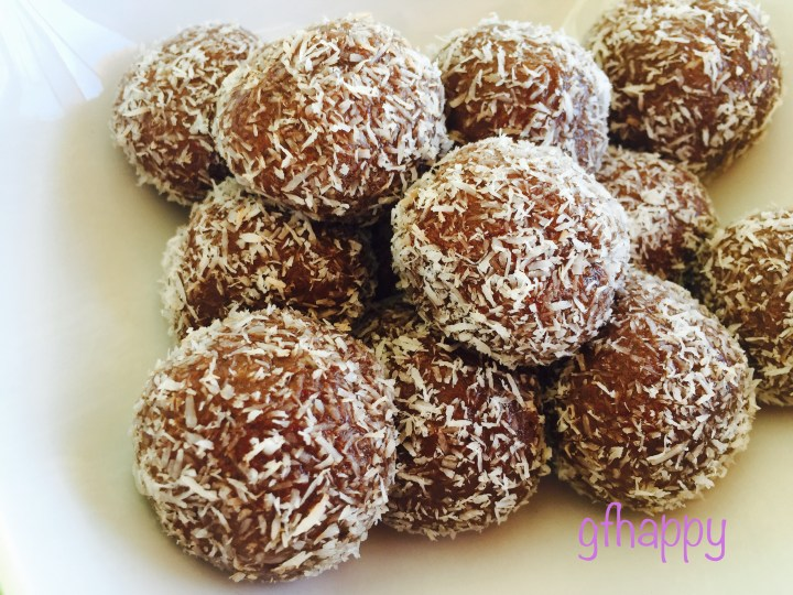 cocoacocoballs3