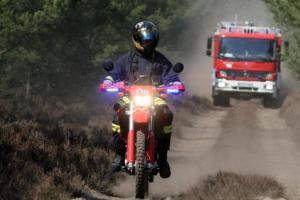 Feuerwehr_09