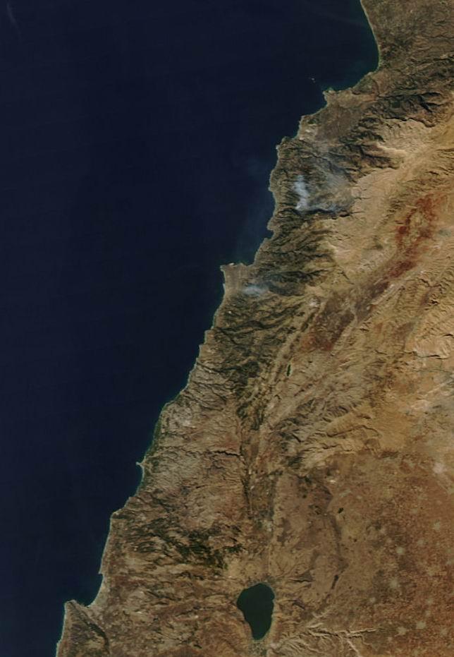Élő hookup meron izrael