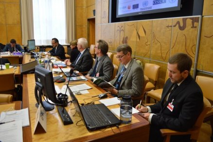 UNECE-Geneva-Fire-Forum-2013-Photos-01