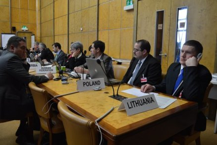 UNECE-Geneva-Fire-Forum-2013-Photos-14