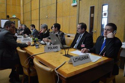 UNECE-Geneva-Fire-Forum-2013-Photos-14