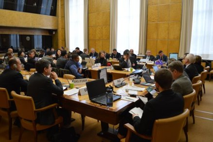 UNECE-Geneva-Fire-Forum-2013-Photos-16