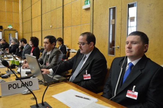 UNECE-Geneva-Fire-Forum-2013-Photos-21