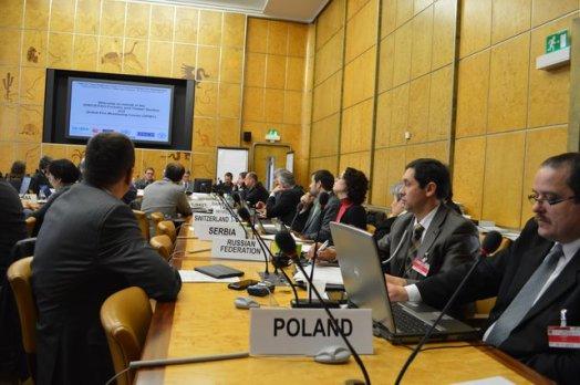 UNECE-Geneva-Fire-Forum-2013-Photos-22