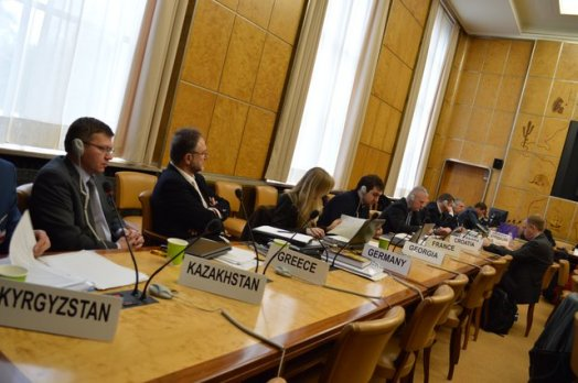 UNECE-Geneva-Fire-Forum-2013-Photos-24