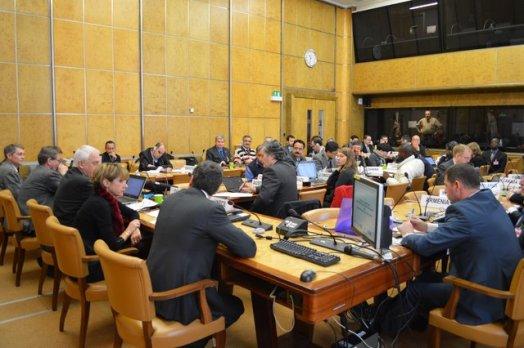 UNECE-Geneva-Fire-Forum-2013-Photos-26