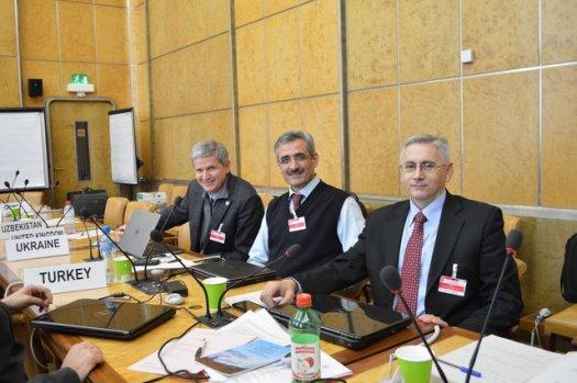 UNECE-Geneva-Fire-Forum-2013-Photos-36