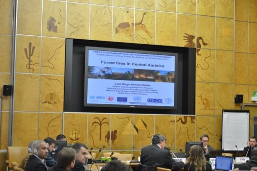 UNECE-Geneva-Fire-Forum-2013-Photos-40