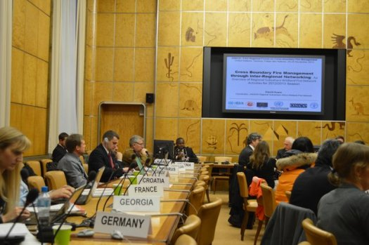 UNECE-Geneva-Fire-Forum-2013-Photos-43
