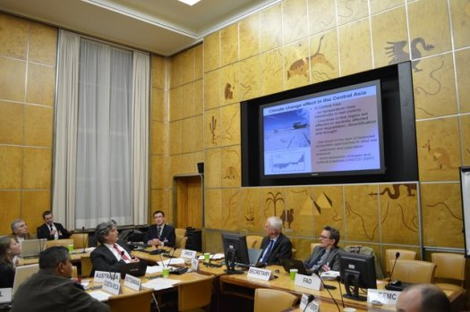 UNECE-Geneva-Fire-Forum-2013-Photos-47