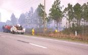 https://i1.wp.com/gfmc.online/wp-content/uploads/wildfire_306_a.jpg?resize=174%2C110&ssl=1 (12589 Byte)