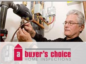 A Buyer's Choice - Home Inspections Franchise Opportunity