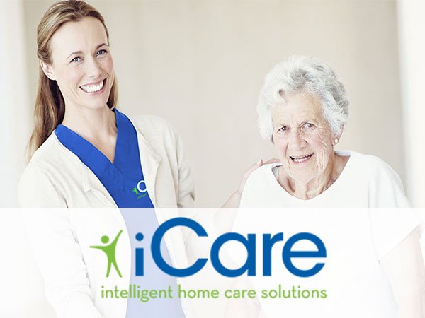 iCare - intelligent home care solutions franchise opportunity