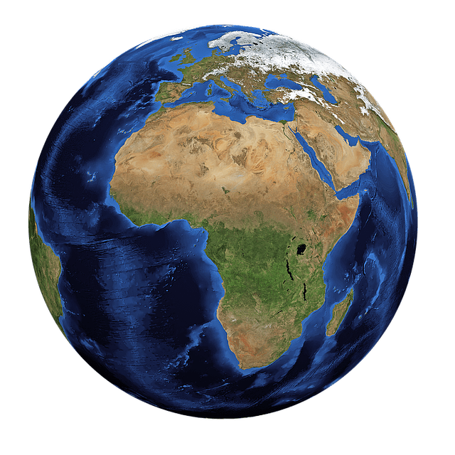 GFO expands franchises into Africa