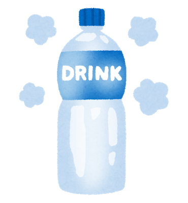 drink_ice_petbottle