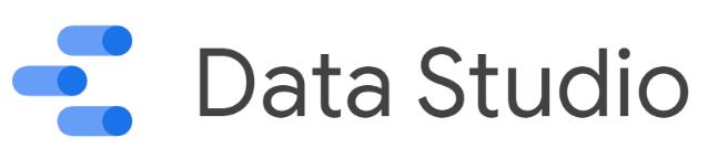 Data Studio Gformateurs Magnifiez vos données