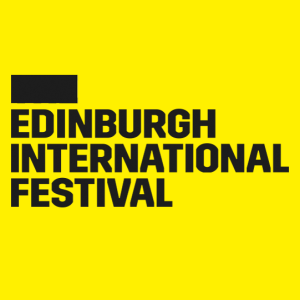 Edinburgh International Festival