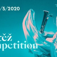 Prague Spring International Music Competition