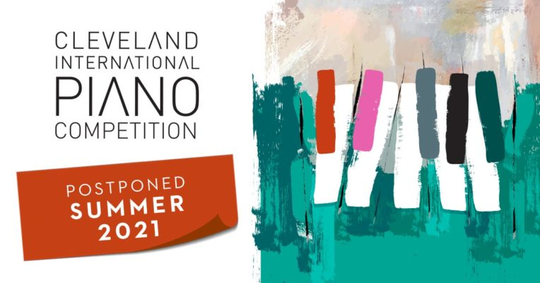Cleveland International Piano Competition