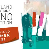 Cleveland International Piano Competition - Virtu(al)oso